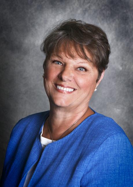 Judy Wierzbicki, Patient Services
