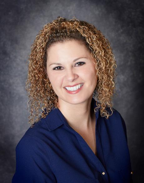Jennifer Kitchen, MD