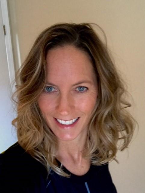 Sherrie Fetterman, RN